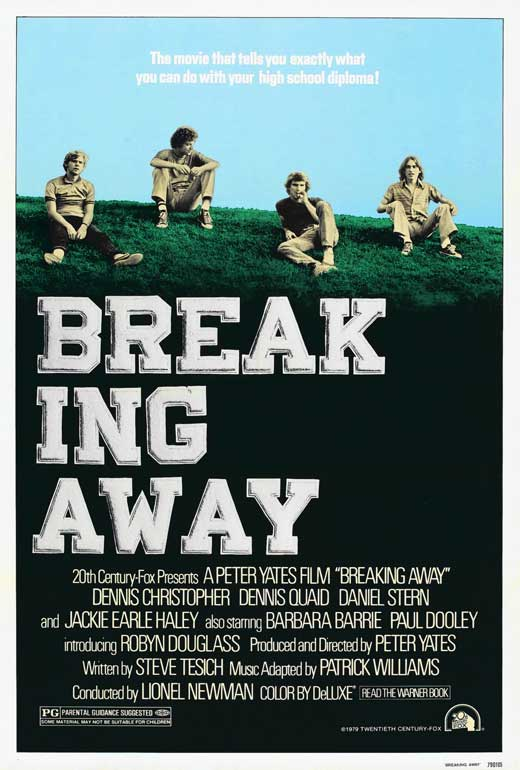 breakingawayaward