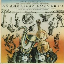 An American Concerto